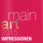 Impressionen 2015