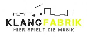 Klangfabrik WEISS_transparent