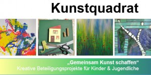 Kunstquadrat