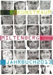 Titel Jahrbuch